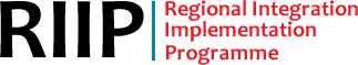 Regional Integration Implementation Programme